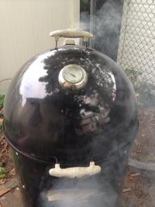 smokercloseup